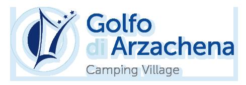 Camping Golfo di Arzachena